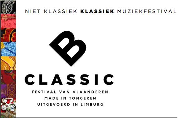 April 2017 – B-Classic